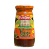 Eaton's West Indian Papaya Chutney Anjo's Imports