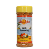 Island Spice Jerk Seasoning Anjo's Imports