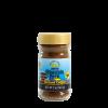 Jamaican Mountain Peak Coffee 2oz Anjo's Imports