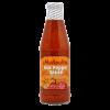 Matouk's Hot Pepper Sauce Picante 26oz Anjo's Imports