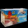 Shavout Cinnamon Tea Anjo's Imports