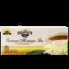Shavuot Soursop Moringa Tea Anjo's Imports