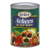 Grace Ackees in Sale Water From Jamaica by Anjo's Imports