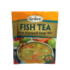 Grace Fish Tea Soup Mix Anjo's Imports