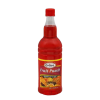 Grace Fruit Punch Syrup Anjo's Imports
