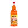 Grace Kola Champagne Flavored Syrup Anjo's Imports