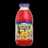 Grace Tropical Rhythms Reggae Medley Juice Anjo's Imports