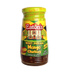 Eaton's West Indian Mango Chutney Anjo's Imports