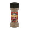 Grace Caribbean Tradition Dried Jerk Seasoning Anjo's Imports