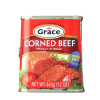 Grace Corned Beef Anjo's Imports