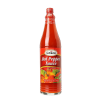 Grace Hot Pepper Sauce 6oz Anjo's Imports