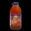 Grace Tropical Rhythms Guava Carrot Juice Anjo's Imports