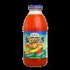 Grace Tropical Rhythms Mango Carrot Juice Anjo's Imports