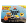 Jamaican Mountain 3-1 Instant Coffee Packets