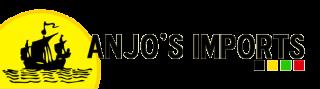 anjos imports_header logo